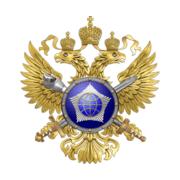www.svr.gov.ru